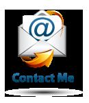 Contact SEM SEO PRO